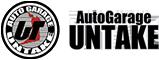 和泉市で車のカスタム、タイヤ取付販売、カーコーディングならUNTAKE(アンティーク)へ